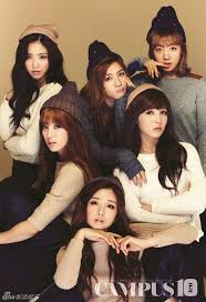 139 best kpop images on pinterest kpop girls generation and