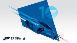 forza motorsport 6 wallpapers caulton walter forza motorsport 6 backgrounds for desktop hd