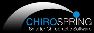 chiropractic software by chirospring a smarter certified cloud