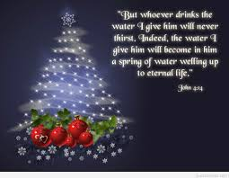 Wish Quotes Sayings Wishes Quotes Happy Holidays