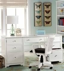 executive desks for home office foter
