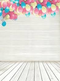 Wedding Backdrop Amazon Amazon Com 6 5ft H X5ft W Wedding Photography Backdrops No