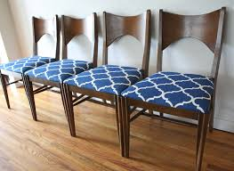 dining chairs picked vintage broyhill saga chair set idolza