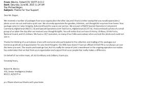 template letter of invitation free printable invitation design