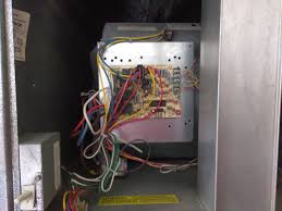 file control circuit in household hvac unit jpg wikimedia commons
