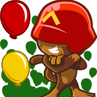 bloons td battles apk bloons td battles v3 2 1 mod apk is here updated on hax