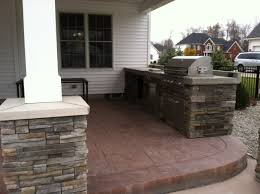 our photos black hat chimney gas inserts u0026 outdoor kitchens