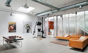 Studio Room Divider Studio Room Dividers Bedroom Contemporary With Partition