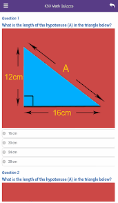 maths quiz ks3 worksheets ks3 differentiated enlargement