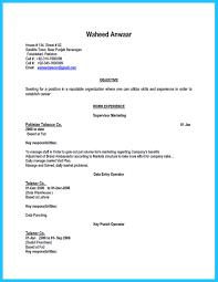 Sample Brand Ambassador Resume Brand Ambassador Resume Resume For Your Job Application