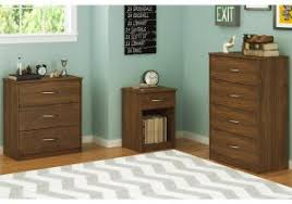 walmart bedroom furniture dressers walmart bedroom furniture dressers dresser unfinished pine stafford