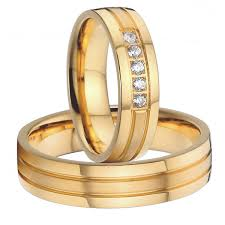 wedding rings sets for him and cheap cheap wedding rings sets women find wedding rings sets women