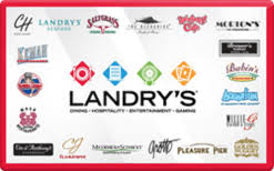 discount gift card landry s gift card discount 15 20