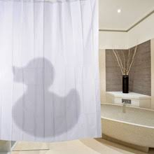 Duck Shower Curtains Compare Prices On Duck Shower Curtains Online Shopping Buy Low