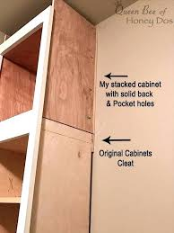 build wall oven cabinet how to build a wall oven cabinet built in oven cabinet build wall