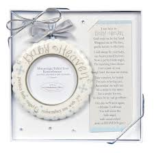 infant loss ornament baby heaven memorial ornament memorial ornament baby christmas