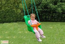 siège bébé balançoire balancoire siége bébé balencoire siége bébé soulet