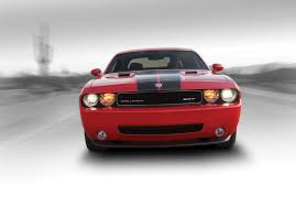 New Muscle Cars - first open road american muscle car experience launches in vegas