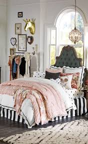 Chambre Baroque Moderne by Indogate Com Idee Deco Chambre Femme
