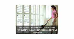 upholstery cleaners las vegas upholstery cleaning services las vegas cleaning carpets