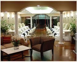 trải nghiệm salon nail cao cấp tại bollinger nail salon u2013 xu hướng
