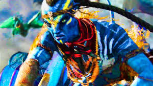 avatar avatar official trailer video game 2018 ps4 xbox one pc
