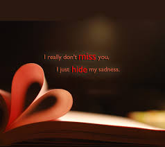 missing you thanksgiving quotes missing you quotes u0026 sayings images page 59