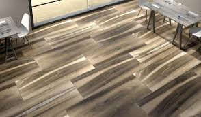 V S Flooring by Porcelain Hardwood Floor Tile U2013 Laferida Com