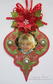 paper craft christmas ornament ideas easy arts and crafts ideas