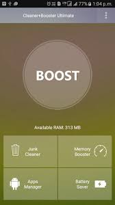 clean master pro apk ram booster clean master 1 1 0 apk android 2 3 2 3 2