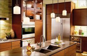 Track Lights For Kitchen Kitchen Blue Pendant Light Plug In Pendant Light Pendant Track