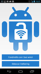 wifi tether for root users apk iswat tether unlocker free 2 36 apk android