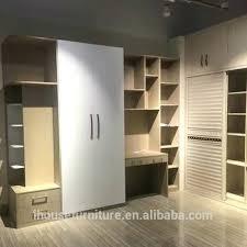Sliding Door Bedroom Furniture Bedroom Furniture Sliding Doors Modern Open Wardrobe Designs