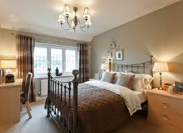 Redrow Oxford Floor Plan Redrow Show Homes Interior U2013 House Design Ideas