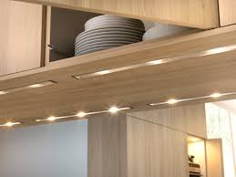 battery operated under cabinet lighting kitchen kitchen counter led lights with led under cabinet lighting