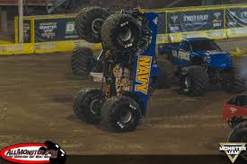 monster truck show 2016 image monster jam world finals 17 saturday 338 jpg monster