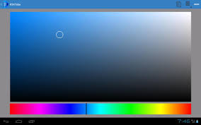 defcol palette u0026 color picker android apps on google play