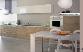 cuisine en kit but meuble de cuisine en kit brico depot free simple meuble