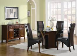 furniture 74 rustic dining table for contemporary homes dining