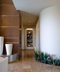 newest home design trends home design trends with well home design trends with nifty country