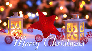 merry christmas quotes wishes u0026 sms greetings w images 2016