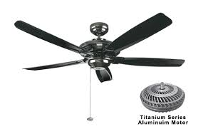 56 inch ceiling fan fanco air track 56 inch ceiling fan furniture home décor fortytwo
