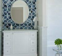 powder room paint colors powder room contemporary with towel ring