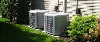 Central Air Conditioning Estimate by Carrier Air Conditioner Prices Reviews Buying Guide 2017