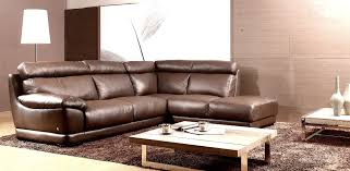 Discount Leather Sectional Sofa by Online Get Cheap Leather Sectional Sofa Aliexpress Com Alibaba