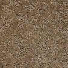 home decorators collection edenbridge color foxy 12 ft carpet
