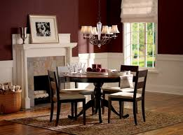 Feng Shui Dining Room Layout Tips Home Decor Help Home Decor Help - Dining room feng shui