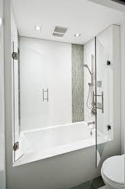 soaking tub shower combo remodeling pinterest tub shower