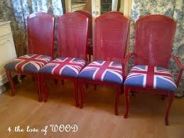 Union Jack Pallet Table The by 193 Best Union Jack Images On Pinterest British Style London