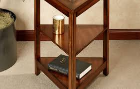 table oak accent table amazing oak end tables amazing of oak